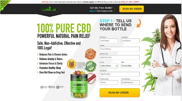 where to buy greenx cbd